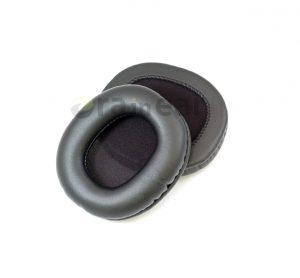 Амбушюры для Audio-Technica M40, M45, M50, M50S, M50X 100*85 мм