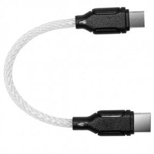 Кабель Shanling L2 USB