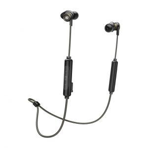 MEE audio X5 G2 (2019)