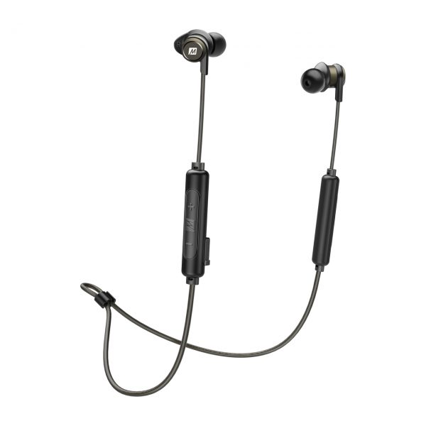 MEE audio X5 G2 (2019)