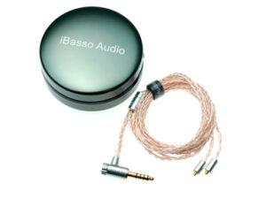 iBasso CB12s (4,4 мм)