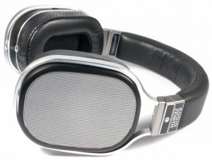 Audio Zenith PMx2 v2
