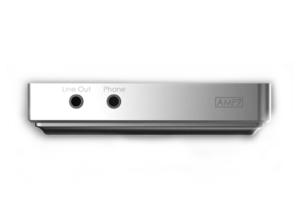 iBasso AMP7