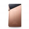 Astell&Kern A&Ultima SP2000 Copper 32905