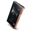 Astell&Kern A&Ultima SP2000 Copper 32902