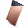 Astell&Kern A&Ultima SP2000 Copper 32903