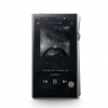Astell&Kern A&Ultima SP2000 Stainless Steel 32910