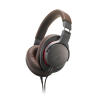 Audio-Technica ATH-MSR7B Gunmetal