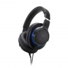 Audio-Technica ATH-MSR7B Black