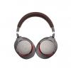 Audio-Technica ATH-MSR7B Gunmetal 33020