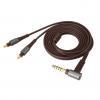 Audio-Technica ATH-MSR7B Gunmetal 33021