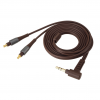 Audio-Technica ATH-MSR7B Gunmetal 33022