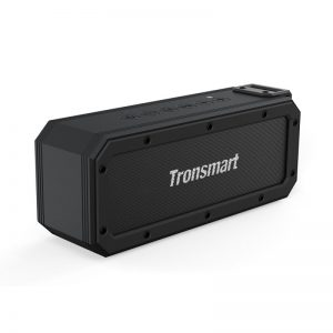 Tronsmart Element Force+