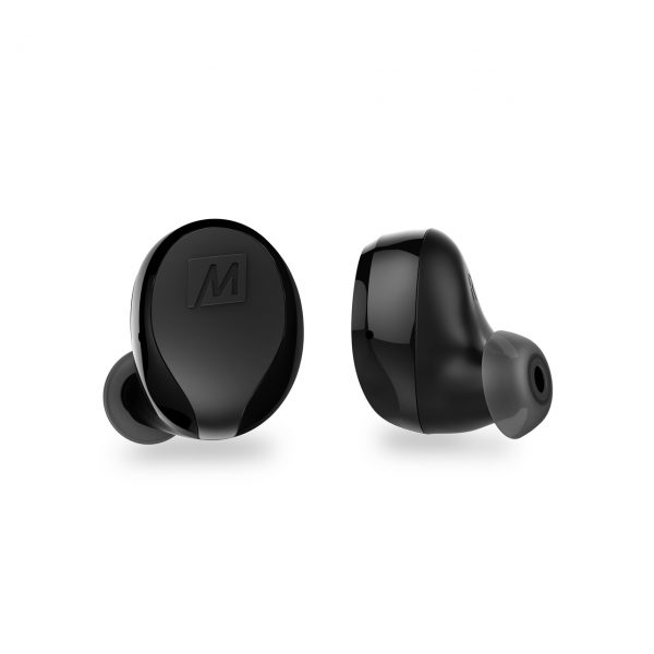MEE Audio X10 Black