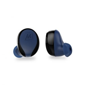 MEE Audio X10 Blue