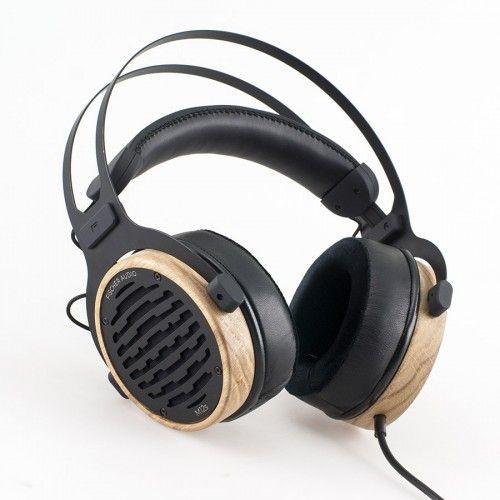 Fischer Audio M12s Aged Oak