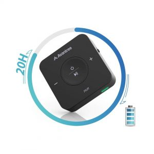 Bluetooth ресивер/трансмиттер Avantree TC417