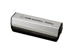 Audio-Technica AT6013 Anti-static Record Brush