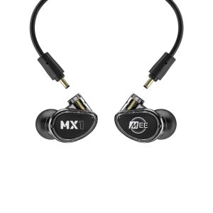 MEE Audio MX1 Pro Black