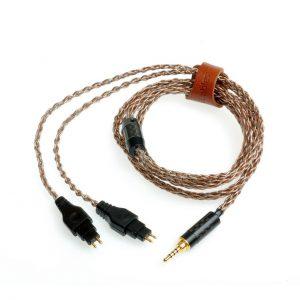 Era Cables Optima Fostex