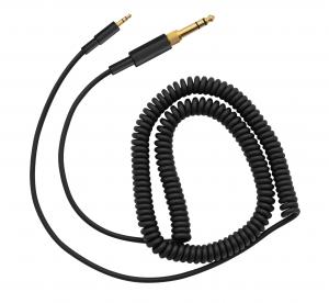 Beyerdynamic DT 240 Pro connecting cord