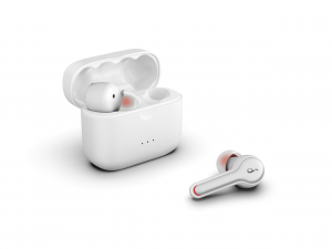 Anker Soundcore Liberty Air 2 White