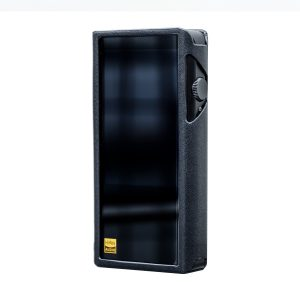 Shanling M5s Case Black