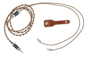 Кабель Era Cables Symphony