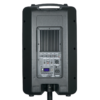 Clarity MAX10HD 41585