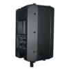 Clarity MAX10HD 41586