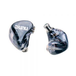 Dunu DM-480 Dusky Storm
