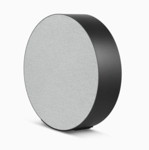 Bang & Olufsen BeoSound Edge Anthracite