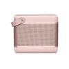 Bang & Olufsen Beolit 17 Pink 42004