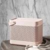 Bang & Olufsen Beolit 17 Pink 42005