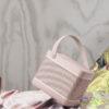 Bang & Olufsen Beolit 17 Pink 42007
