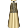 Bang & Olufsen BeoSound 2 Brass Tone