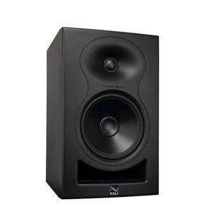 KALI audio LP-6 Black