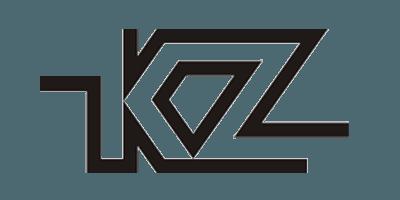Knowledge Zenith logo