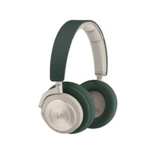 Bang & Olufsen BeoPlay H9i Pine