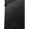 Astell&Kern A&Ultima SP2000 Black Onyx 42155