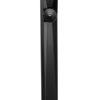 Astell&Kern A&Ultima SP2000 Black Onyx 42156