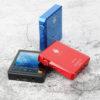 Hidizs AP80 Pro Blue 44450