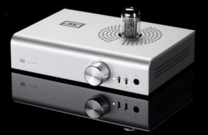 Schiit Lyr 3 Multibit