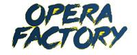 OperaFactory