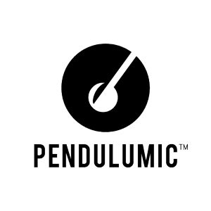 Pendulumic