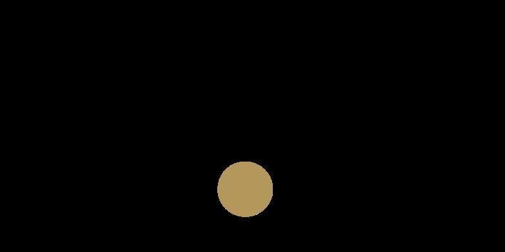Røde Microphones logo