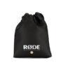 RODE Lavalier GO 57336