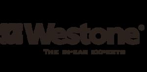 Westone