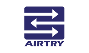 Airtry