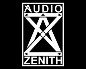 Audio Zenith